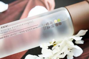 2017混合型皮肤护肤品排行:平价又好用的混合型护肤品