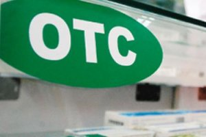 天猫OTC品牌销量排行榜前十,汇仁天猫销量排第一