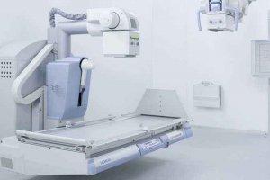 天猫医疗器械品牌销量排行榜前十,日本欧姆龙排名第一