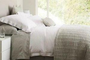 天猫床上用品品牌销量排行榜前十,天猫床上用品最火品牌推荐