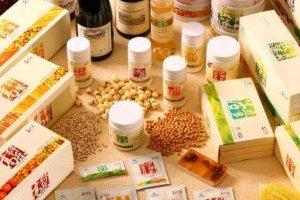 淘宝保健食品品牌销量排行榜前十,淘宝销量最好的保健食品推荐
