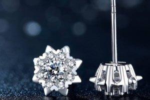 淘寶珠寶鉆石品牌銷量排行榜前十,淘寶銷量最火的珠寶品牌分享