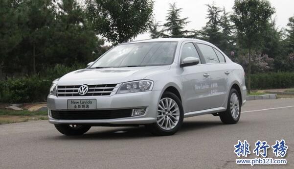 15万左右德系车排行榜,15万左右性价比最高的德系车推荐