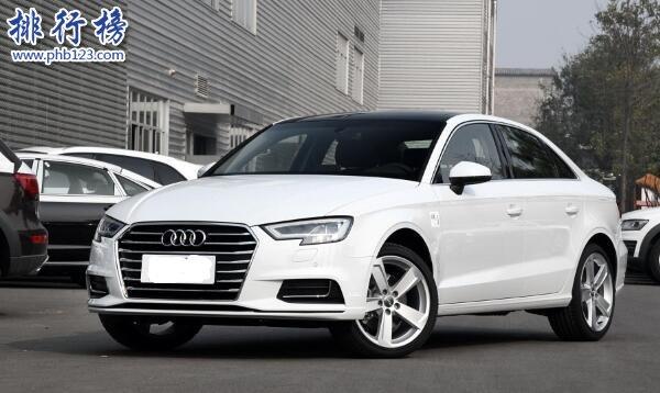 20万左右德系车排行榜,20万左右性价比最高的德系车推荐