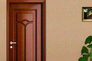 钢木门什么牌子好?钢木门十大品牌排行榜