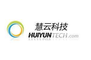 2017年10月河南新三板企业市值TOP100:豫新科技直逼榜首