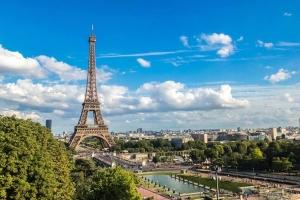 欧洲留学国家排名 欧洲留学哪个国家好?