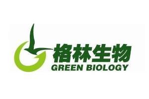 2017年10月辽宁新三板企业市值TOP100:格林生物97亿卫冕