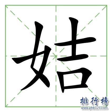最古老的姓_此姓氏在历史上名人辈出,堪称绝无仅有,如今占据中国第一