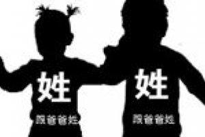 最古老的姓氏钱柜娱乐777官方网站首页,中国最古老的姓有哪些?