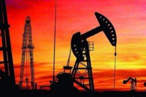 中国石油交易所排名,正规石油交易所前十