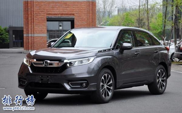 30万左右的SUV车排行榜,30万左右性价比最高的SUV推荐