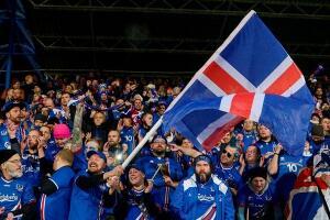 2018年俄罗斯世界杯12黑马:巴拿马冰岛首进世界杯