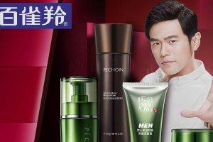 护肤品销量排行榜 销量最好的护肤品品牌是什么?