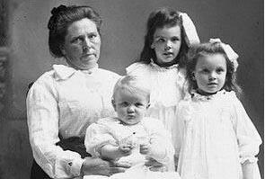 世界十大女性杀人狂魔,现实版黑寡妇杀害42人骗取保险