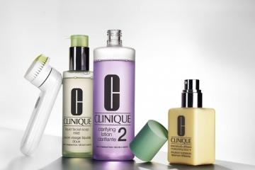 平衡乳十大品牌 水油平衡乳液用什么牌子比较好?