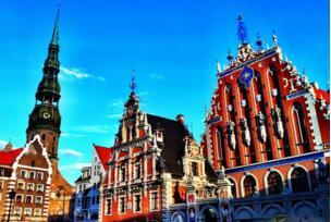 拉脱维亚移民条件有哪些?如何移民拉脱维亚?