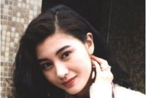 中国最漂亮的女人是谁?中国最漂亮的女人排行