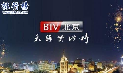 2017年11月21日电视台收视率排行榜:上海东方卫视收视率排名第一