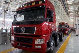 2017年10月山西新三板企业市值钱柜娱乐777官方网站首页:大运汽车247.53亿居首