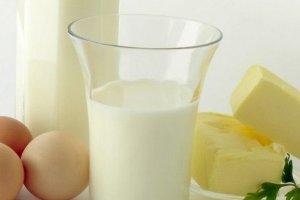 提升人体免疫最好的十大食物 吃什么能增强免疫力?