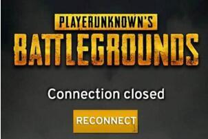 绝地求生为什么进不去游戏,绝地求生loading进不去怎么办