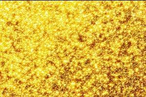 世界最大金矿:南非的兰德金矿最高年产金高达1000吨