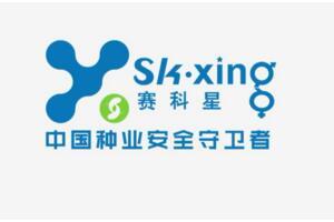 2017年10月内蒙古新三板企业市值钱柜娱乐777官方网站首页:赛科星90亿登顶