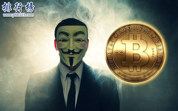世界最大虚拟货币:比特币创始人真实身份揭晓