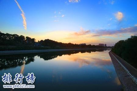 最新河南百强县排名2017:2017河南有几个百强县?