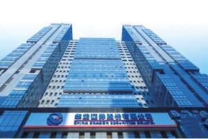 2017年10月甘肃新三板企业市值钱柜娱乐777官方网站首页:华龙证券99.33亿居首