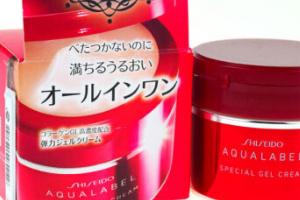 日本补水护肤品排行榜:黛珂美容液上榜 第9感敏皮救星