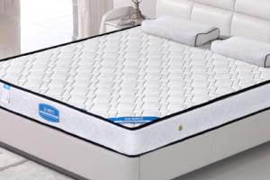 床垫十大品牌排行榜 床垫哪个品牌比较好?