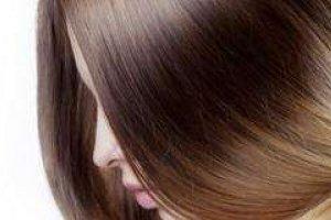 洗发水十大品牌排行榜 哪个牌子的洗发水最好?