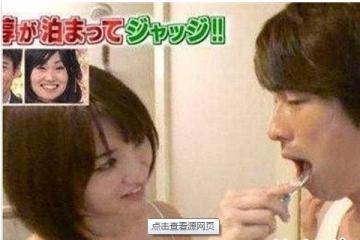日本十大變態綜藝節目 日本深夜19禁綜藝節目盤點