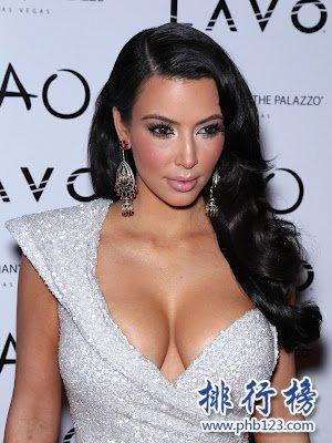 世界9大粉丝过亿明星:粉丝数总和超11亿人口