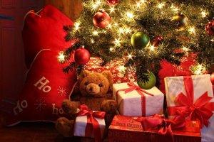 圣诞送老师礼物排行榜 圣诞节送老师什么礼物好