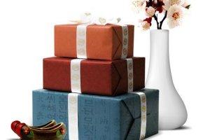 韩国三级片大全在线观看女生喜欢的礼物 送女性朋友礼物排行榜