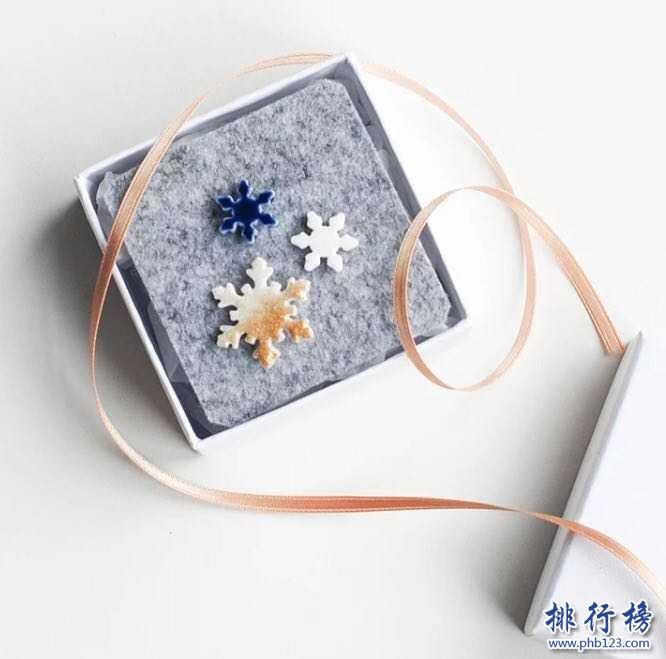 十大女生喜欢的礼物 送女性朋友礼物钱柜娱乐777官方网站首页