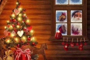 2017圣诞节礼物排行榜 圣诞节送什么礼物好呢