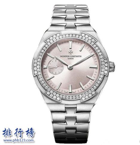 适合年轻女士手表品牌 女士手表品牌钱柜娱乐777官方网站首页
