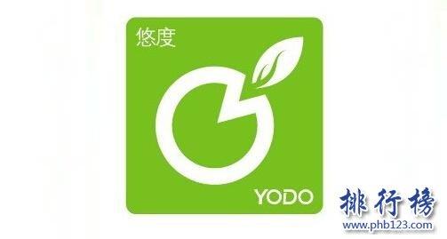中国户外品牌排行榜 国产户外品牌有哪些?