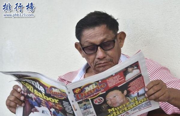 世界十大毒枭排行榜:巴勃罗·埃斯科身价300亿美元,坐拥4万军队