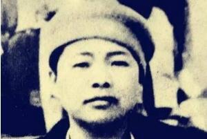 缅甸十大大毒枭排名:杨二小姐杨秀金,金三角的首代主人