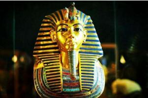 世界十大无价之宝排行榜 全球最值钱的十大文物