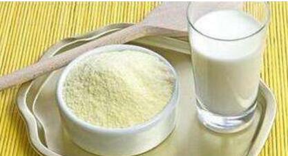 国产奶粉质量排行榜前10强,国产奶粉哪些品牌质量好