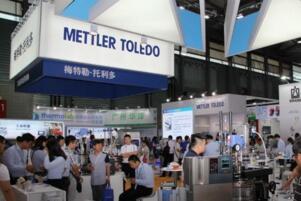 2017年11月上海新三板企业市值Top100:合全药业206亿元居首