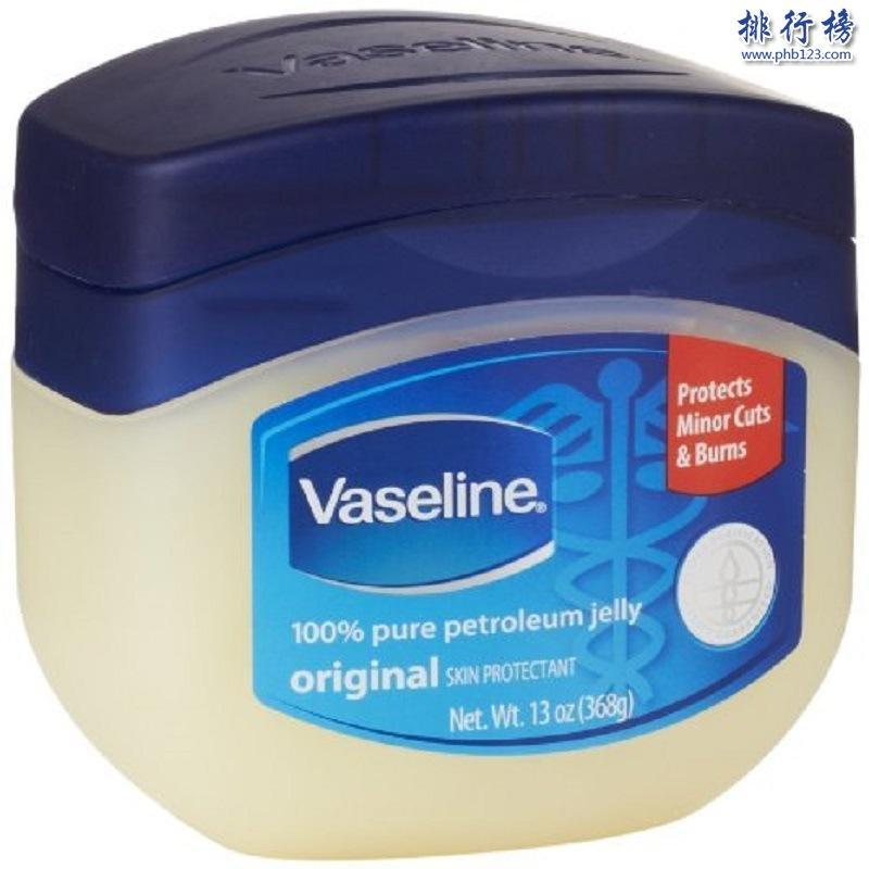 冬季润唇膏排行榜 什么样的润唇膏好用?