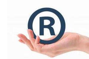 2017全國申請人商標申請量排名:阿里第2騰訊第4,個體申請人占30%