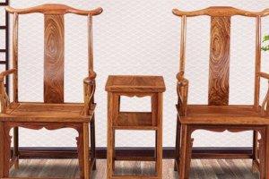 紅木家具哪個品牌好?紅木家具品牌排行榜